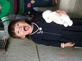 ^^小時候^^:DSC06775.JPG