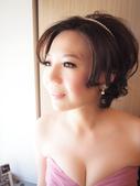 ++小錡新娘............訂婚單妝++:1.jpg