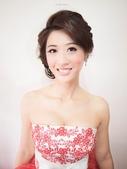 ++曉筑新娘...........訂婚單妝++:P7164243.jpg