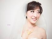 ++曉筑新娘......迎娶造型++:P7315212.jpg