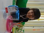 ^^小時候^^:DSC06788.JPG