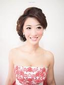 ++曉筑新娘...........訂婚單妝++:P7164244.jpg