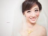 ++曉筑新娘......迎娶造型++:P7315215.jpg