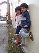 ^^小時候^^:DSC06508.JPG