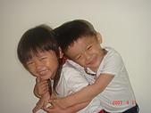 ^^我的小BB^^:DSC07736.JPG