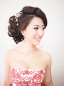 ++曉筑新娘...........訂婚單妝++:P7164245.jpg
