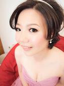 ++小錡新娘............訂婚單妝++:P7012615.jpg