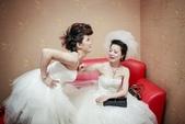 ++妙芬新娘........宴客造型++:7715374432_bc46a570a5_o.jpg
