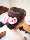 ++惠欣新娘...........迎娶造型++:P6302440.jpg