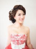 ++曉筑新娘...........訂婚單妝++:P7164251.jpg