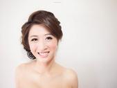 ++曉筑新娘...........訂婚單妝++:P7164254.jpg