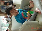 ^^小時候^^:DSC06552.JPG