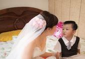++惠欣新娘...........迎娶造型++:P6302494.jpg