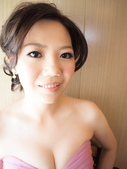 ++小錡新娘............訂婚單妝++:P7012627.jpg