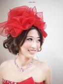 ++曉筑新娘......迎娶造型++:P8045236.jpg