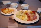 樂活主義:2007.12.08 豐盛的早餐