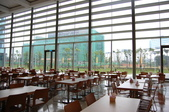 樂活主義:2007.3.24 MTK 員工餐廳