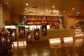 樂活主義:2007.3.24 MTK coffee shop