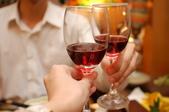樂活主義:2007.11.18 芯園的紅酒一點也不澀