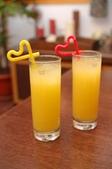 樂活主義:2007.11.18 柳橙汁