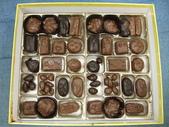 幸福胖 ^O^:2006.6.21 巧克力特寫