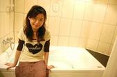 樂活主義:2007.1.20 按摩浴缸