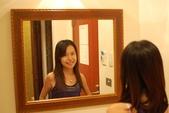樂活主義:2007.10.20 鏡中的我