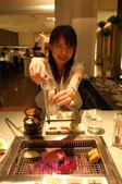 樂活主義:2007.4.21 灑上海鹽讓肉質更鮮美