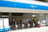 桜の雨 首部曲:2008.4.03『 JR 線』入口