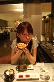 樂活主義:2007.4.21 還有石鍋拌飯喔