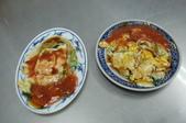 樂活主義:2007.1.20 目前吃過最好吃的蝦仁煎 + 蚵仔煎
