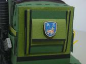 紙雕模型:軍用背包2.jpg