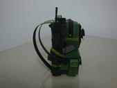 紙雕模型:軍用背包7.jpg