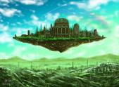 photoshop電繪:天空城完稿.jpg