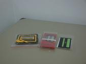 紙雕模型:卡帶隨身聽12.jpg