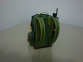 紙雕模型:軍用背包6.jpg