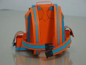 紙雕模型:旅行背包2.jpg