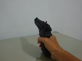 貝瑞塔M9 (紙模型):貝瑞塔M9(17).JPG