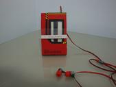 紙雕模型:卡帶隨身聽6.jpg