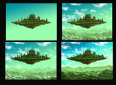 photoshop電繪:天空城製作過程.jpg