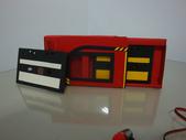 紙雕模型:卡帶隨身聽4.jpg