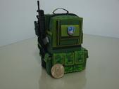 紙雕模型:軍用背包.jpg