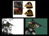 photoshop電繪:sniper製作過程.jpg