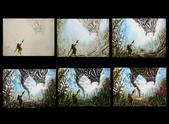 photoshop電繪:異戰製作過程.jpg