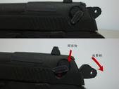 貝瑞塔M9 (紙模型):貝瑞塔M9(8).JPG