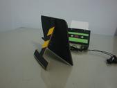 紙雕模型:卡帶隨身聽10.jpg