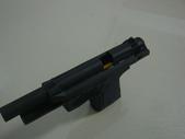 貝瑞塔M9 (紙模型):貝瑞塔M9(14).JPG