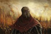 photoshop電繪 2014:騎士征戰7.jpg