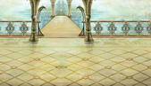 photoshop電繪 2014:皇宮7.jpg