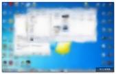 MILO BLOG:MILO BLOG《 Skifezza 》 ScreenSaver 霧氣矇矓.jpg
